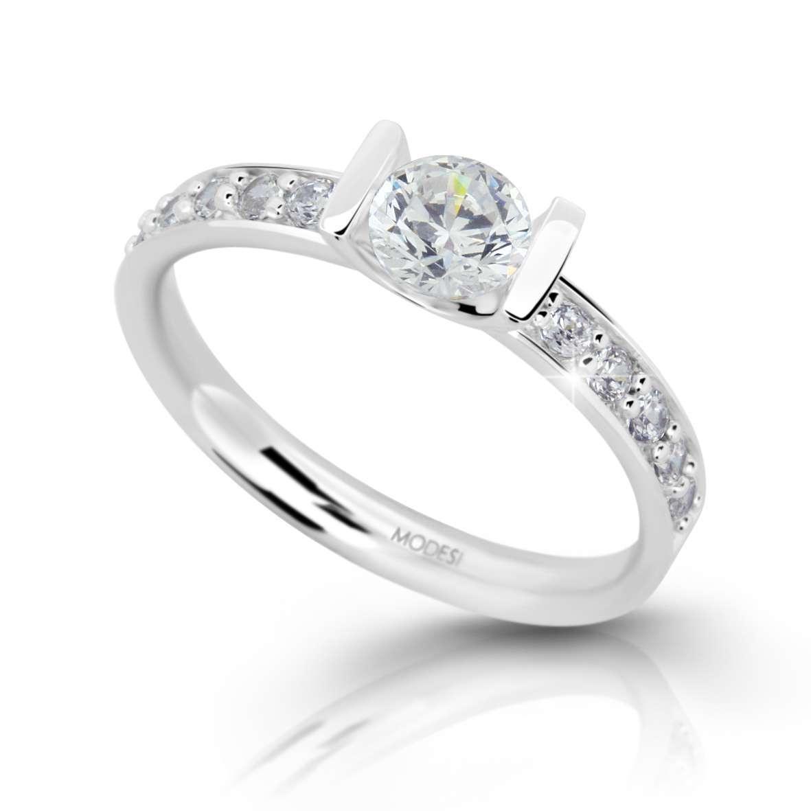 prsten-MODESI-M11092-Ring