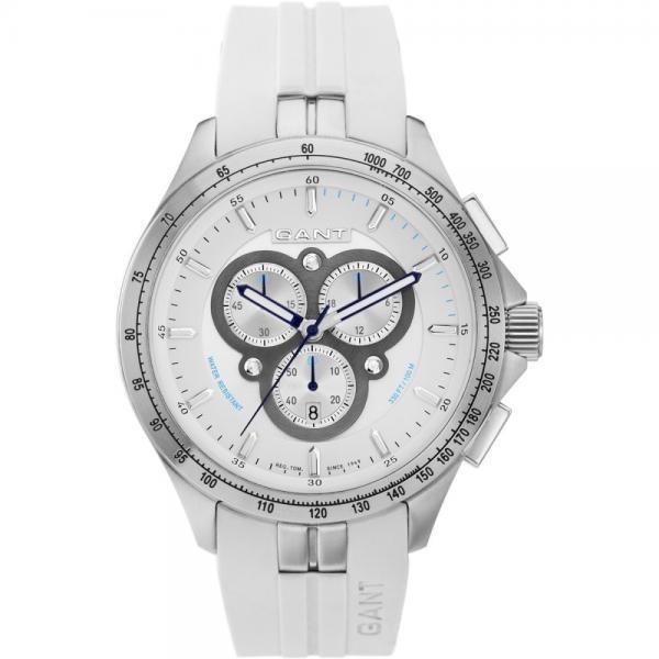 hodinky gant ashton w10855