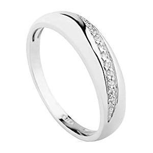 prsten-Silver_trend_ST1080
